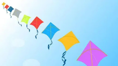makar sankranti images with messages