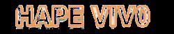 HPvivo.com - Informasi HP Vivo Terupdate