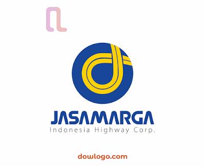 Logo Jasa Marga Vector Format CDR, PNG