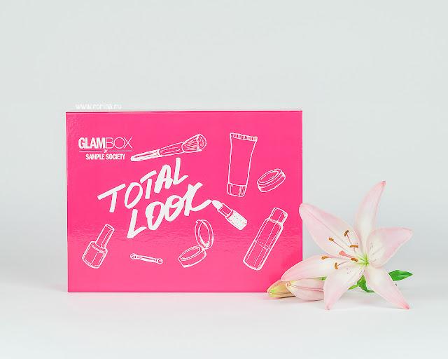 Total Look Pink: отзывы с фото