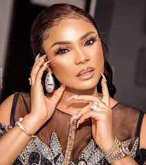 """[Entertainment] """"You Are My Fan Doesn't Give You The Right To Ask Me For Money"""" – Iyabo Ojo Blows Hot"""