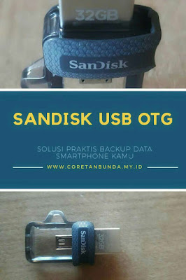 Back-up-data-smartphone-dengan-otg-sandisk