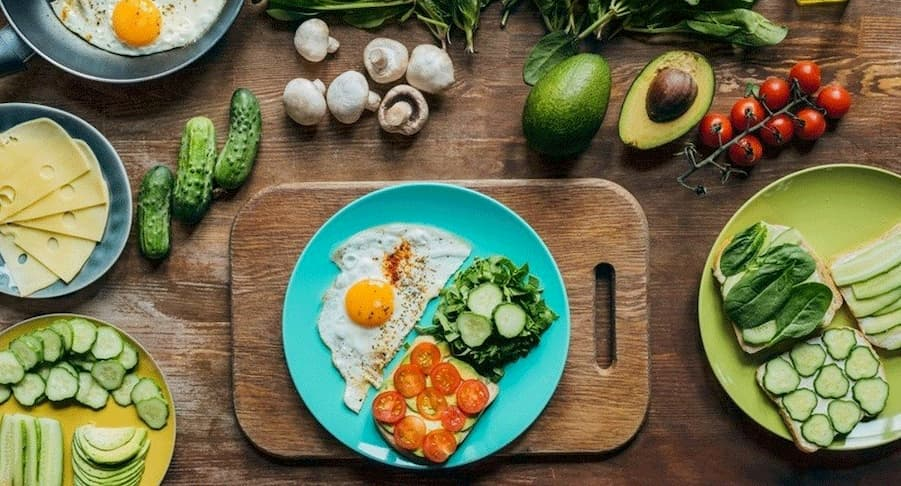 5 tips to actually make your keto diet work