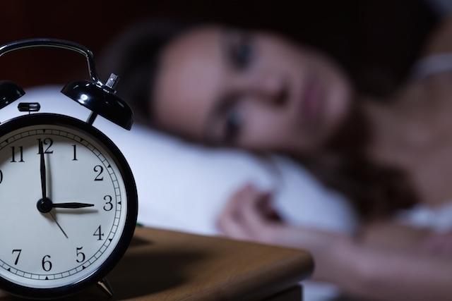 10 dicas para melhorar a qualidade de sono