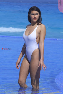 Tao-Wickrath-in-White-Swimsuit-2017--21+%7E+SexyCelebs.in+Exclusive+Celebrities+Galleries.jpg