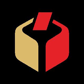 simbol bawaslu