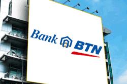 Lowongan Kerja di Bank BTN Terbaru Agustus 2017