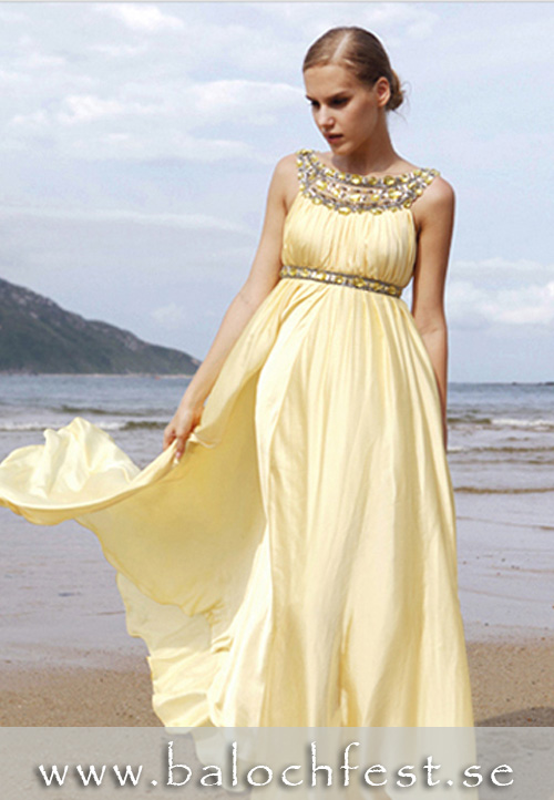 8fece5c212ff Snygga balklänninga 2012. En liten sneekpeek på kommande klänningar!