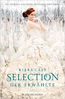 http://everyones-a-book.blogspot.de/2015/03/selection-der-erwahlte-kiera-cass.html