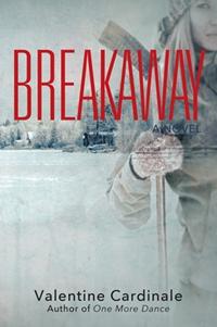 Breakaway (Valentine Cardinale)