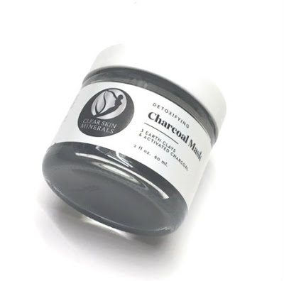 activated-charcoal-mask