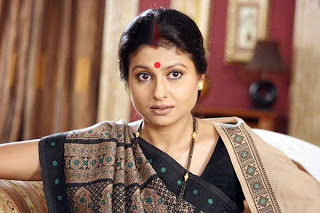 Biodata Foto Pemain Profil Agama Pemain Thapki Vasundhara Pandey