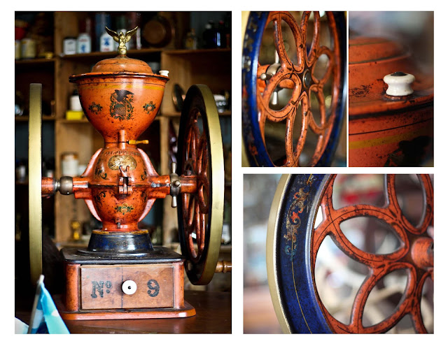 antiquaire,brocante,blogue,photo-emmanuelle-ricard,surcyclage,upcycling,