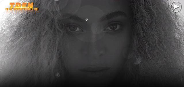 Superstarul Beyoncé a lansat un trailer pentru Lemonade, evenimentul ei top secret ce va avea premiera pe HBO.