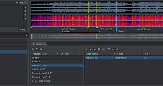 soundop audio editor for windows and pc free download