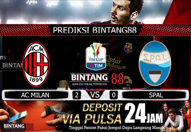 https://prediksibintang88.blogspot.com/2020/01/prediksi-bola-ac-milan-vs-spal-16.html