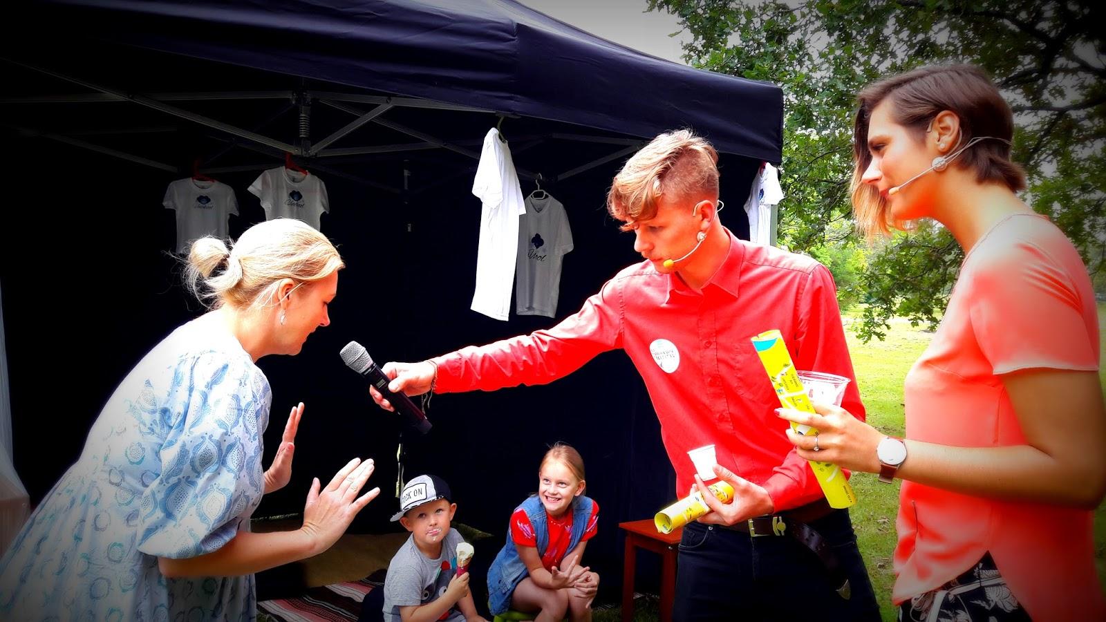 53e690cd974 Unekool käis laupäeval 23. juulil 2016 Pärnus Rõõmsate Laste Festivalil.  Oli üks uskumatult tore päev, kus tutvustasime Unekooli tegemisi.