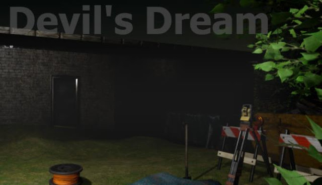Devils dream Free Download PC Game Cracked in Direct Link and Torrent. Devils dream – In Devilss Dream you play as James, a student which want to examine an abandoned place. He and his girlfriend Sophie drove in the late of the Night to the place…
