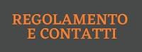 contatta il webmaster di Mistress Italiane Prodommes Directory