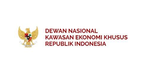 Dewan Nasional Kawasan Ekonomi Khusus Bulan Januari 2021