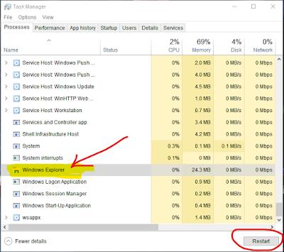 task_manager_windows_explorer