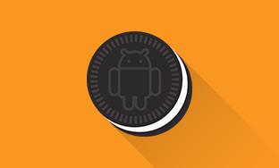 Fitur Terbaru Sistem Operasi Android Oreo Tahun 2020