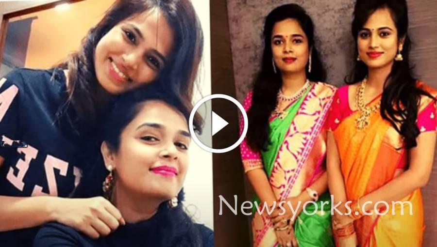 பிக்பாஸ் ரம்யா பாண்டியனுக்கு நடந்த ஆப்ரேஷன் எதுக்கு தெரியுமா !!