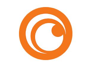 Crunchyroll Mod Apk