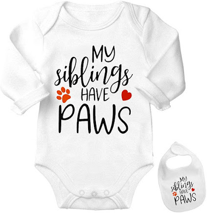 Unique Newborn Baby Clothes