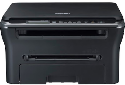 Excellent character impress resolution Up to  Samsung Printer SCX-4315 Driver Downloads
