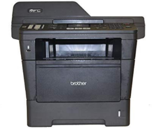 brother-mfc-8810dw-driver-printer
