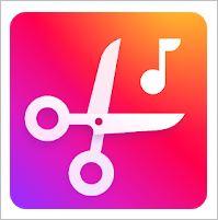 MP3 Cutter and Ringtone Maker App