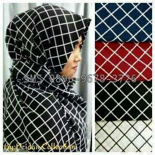 kerudung hijab terbaru grosir cantik kerudung model kerudung lucu hijab abaya model kerudung anak-anak cantik kerudung model jilbab modis model model hijab modern