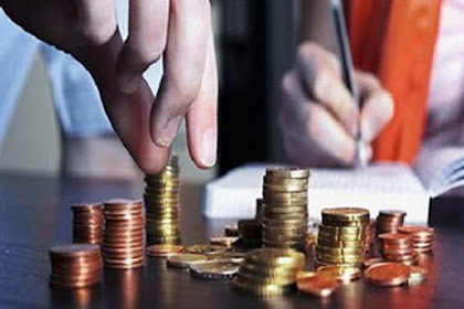 China dan Korea  Investasi Sebesar Rp. 370 Triliun di Kaltara