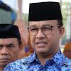 Jakarta Kota Paling Demokratis, Politisi Demokrat: Anies Baswedan Pemimpin Yang Merajut Tenun Kebangsaan