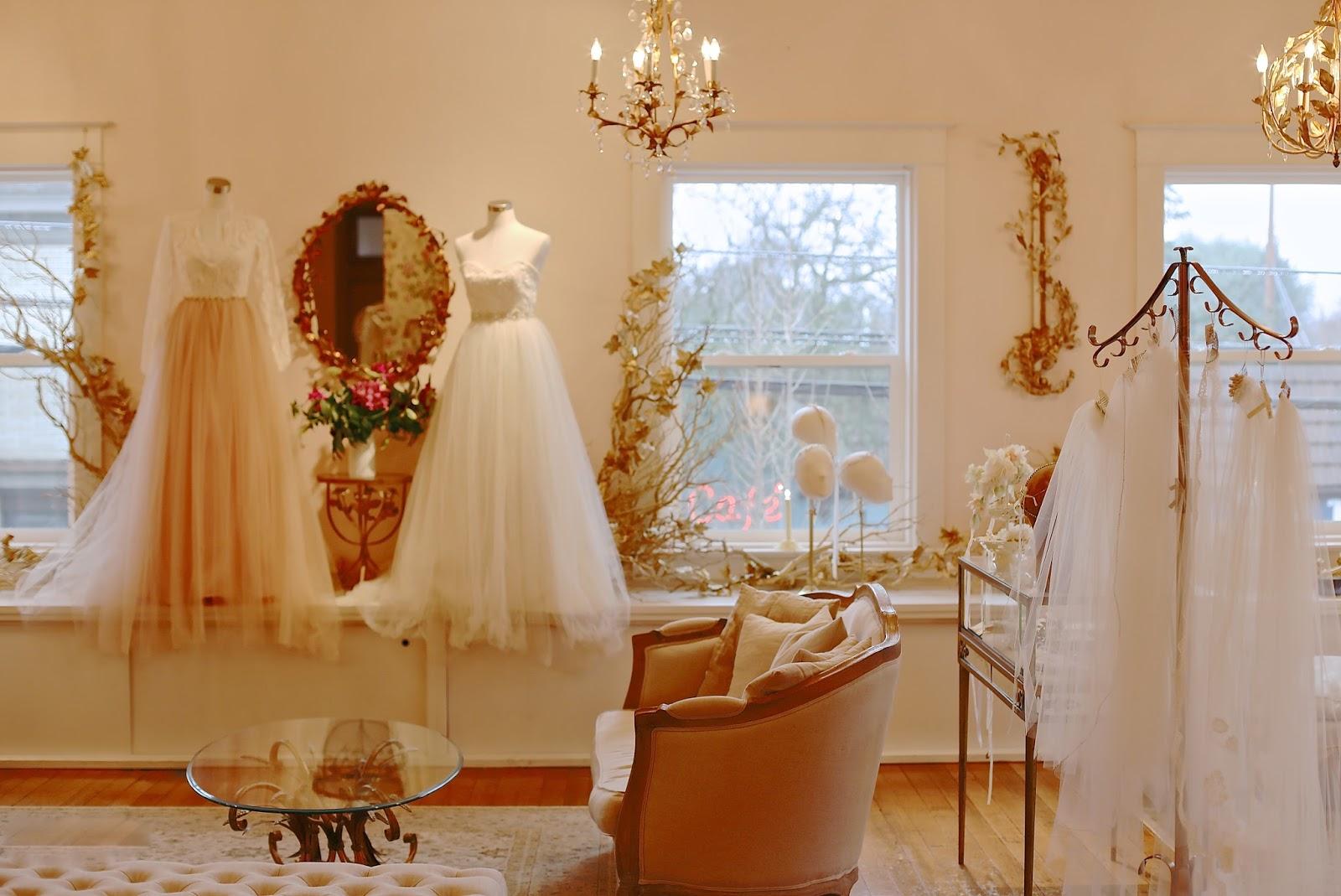 Bride Salon 35