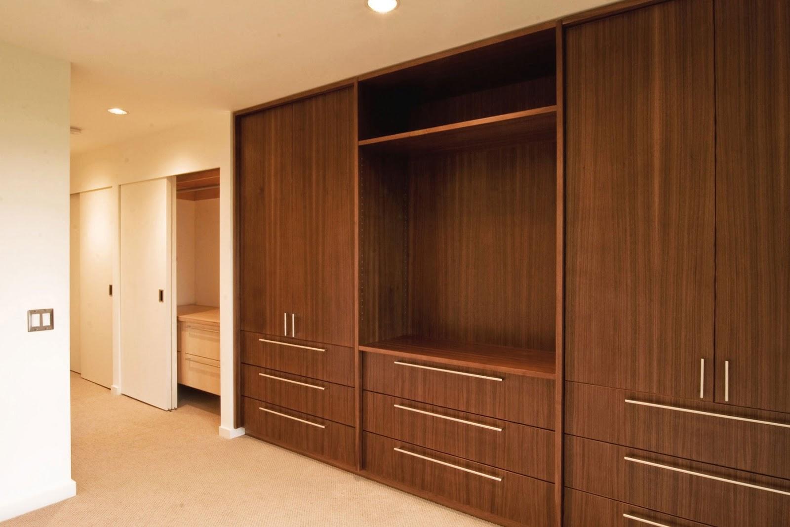 amazing bedroom cabinets designs