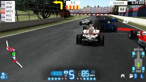 f1 2006 pc game free download full version