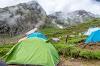 Srikhand Mahadev Yatra - A trip to heaven and Back - Day 6 - The Homecoming