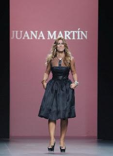 Juana Martin Manzano. Insumisas gitanas