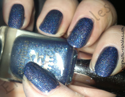 a-england-swatch-nail-polish-varnish-tristam