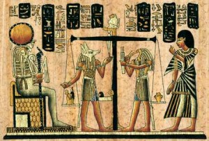 Osiris and Isis Adventures Part 5/6 ~ Ancient Egypt Facts