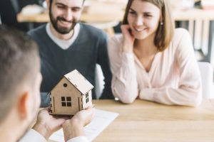 أربعة نصائح ذهبية تجعلك مستثمراً مخضرماً في العقارات؟ - Four golden tips make you a veteran investor in real estate