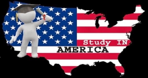 Cara Mendapatkan Beasiswa Kuliah Gratis di US