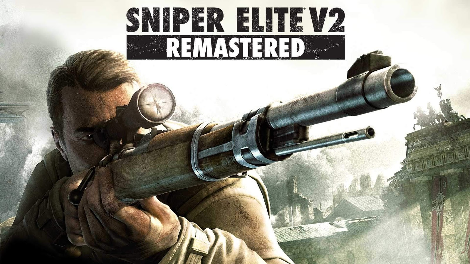 sniper-elite-v2-remastered