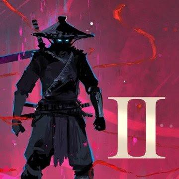 Ninja Arashi 2 (MOD, Money/Unlocked) APK Download