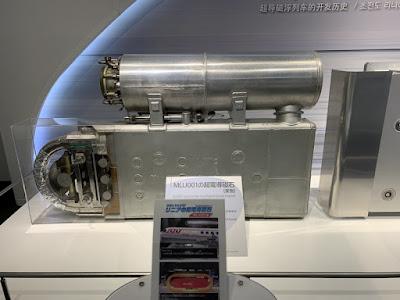 超電導磁石