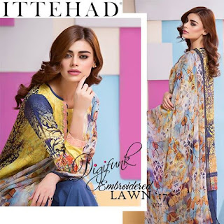 Digifunk-embroidered-summer-lawn-collection-2017-by-house-of-ittehad-2