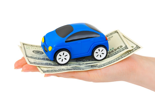 Everything About Auto Insurance