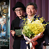 PALMARÉS DEL 31º NIKKAN SPORTS FILM AWARDS